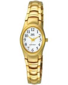Женские часы Q&Q F279J004Y