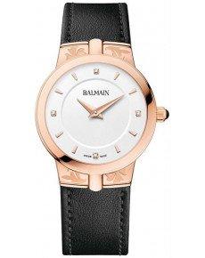 Женские часы BALMAIN B4139.32.26