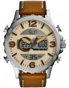 Мужские часы FOSSIL JR1506