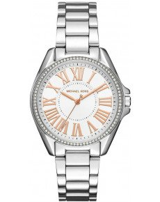 Женские часы MICHAEL KORS MK3567