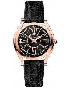 Женские часы BALMAIN B41593262