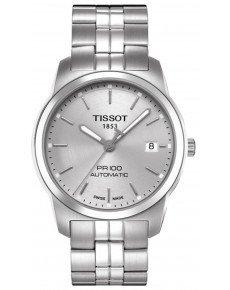 Мужские часы TISSOT T049.407.11.031.00 PR 100