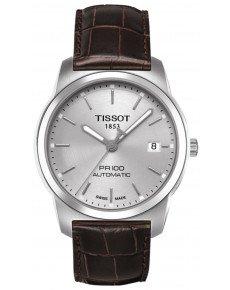 Мужские часы TISSOT T049.407.16.031.00 PR 100