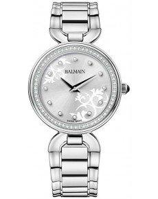 Женские часы BALMAIN B4895.33.16