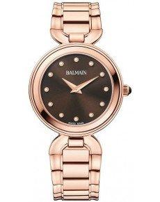 Женские часы BALMAIN B48993356