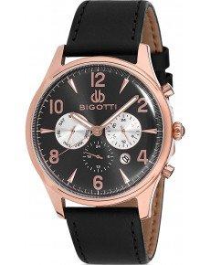 Часы BIGOTTI BGT0223-3