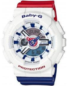 Женские часы CASIO BA-110TR-7AER
