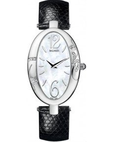 Женские часы BALMAIN B3275.32.84