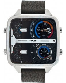Мужские часы DIESEL DZ7283