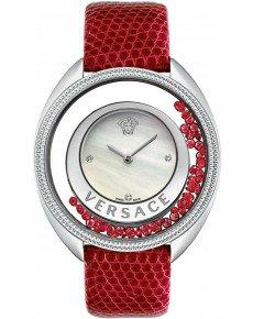 Женские часы VERSACE Vr86q971md497s800
