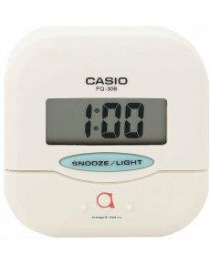 Настольные часы Casio PQ-30B-7EF