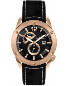 Мужские часы JACQUES LEMANS 1-1765C