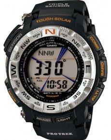Мужские часы CASIO PRG-260-1ER
