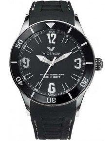 Мужские часы VICEROY 42108-55