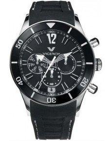 Мужские часы VICEROY 42110-55
