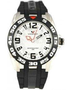 Мужские часы VICEROY 432153-05