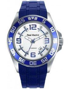 Мужские часы VICEROY 432855-05