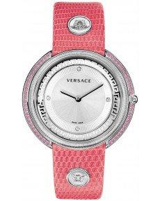 Женские часы VERSACE Vra707 0013