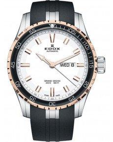 Часы EDOX 88002 357RCA AIR