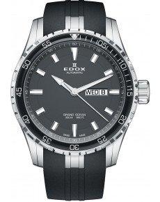 Часы EDOX 88002 3CA NIN