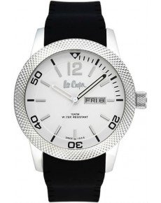 Мужские часы LEE COOPER LC-30G-C