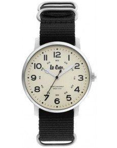 Мужские часы LEE COOPER LC-39G-B