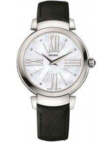 Женские часы BALMAIN B3391.32.82