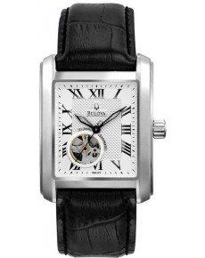 Мужские часы BULOVA 96A127