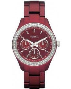 Женские часы FOSSIL ES2950