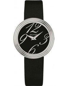 Женские часы BALMAIN B1371.32.64
