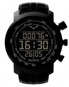 Мужские часы SUUNTO SS016979000