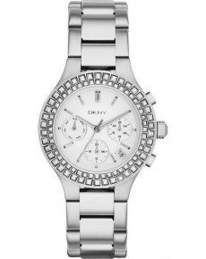 Женские часы DKNY NY2258