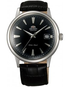 Мужские часы ORIENT FAC00004B0