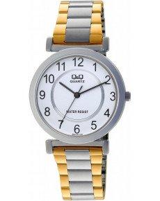 Мужские часы QQ Q548-404Y