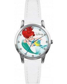 Детские часы DISNEY D3801P