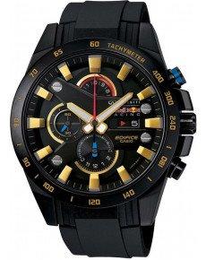 Мужские часы CASIO EFR-540RBP-1AER