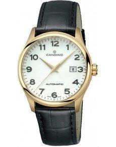 Мужские часы CANDINO C4459/1