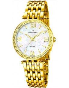 Женские часы CANDINO C4569/1