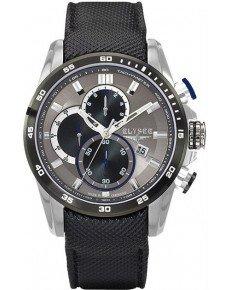 Мужские часы ELYSEE 24101