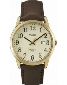Мужские часы TIMEX Tx2p75800