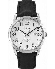 Мужские часы TIMEX Tx2p75600