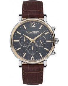 Мужские часы QUANTUM ADG636.162