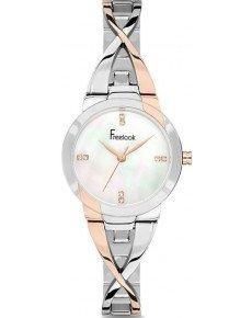 Женские часы FREELOOK F.10.1001.04