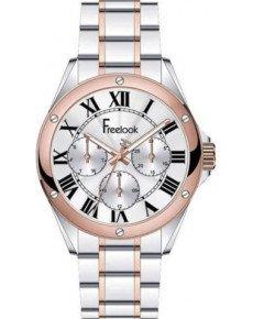 Женские часы FREELOOK F.4.1029.03