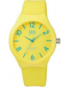Наручные часы Q&Q VR28J016Y