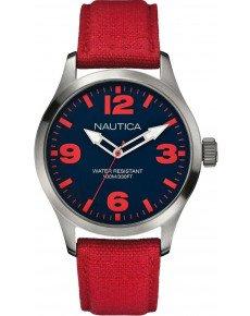 Мужские часы NAUTICA Na11559g