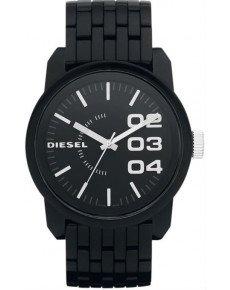 Наручные часы DIESEL DZ1523
