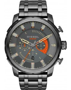 Мужские часы DIESEL DZ4348