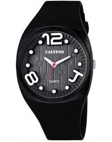 Мужские часы CALYPSO K5633/6