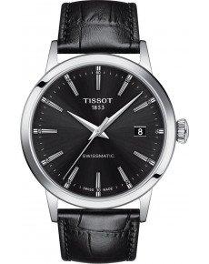 TISSOT CLASSIC DREAM SWISSMATIC T129.407.16.051.00